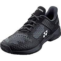 YONEX Power Cushion Sonicage2 Mens Tennis Shoes