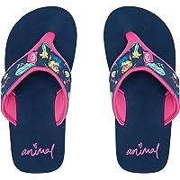 Animal Girls Flip Flop - Swish Upper