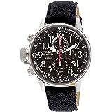 Invicta I-Force 1512 Reloj para Hombre Cuarzo - 46mm