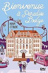 Bienvenue à Paradise Lodge (French Edition) Kindle Edition
