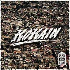 Kokain [Explicit]