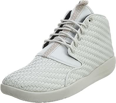 Nike Jordan Eclipse Chukka, Men's Basketball Shoes