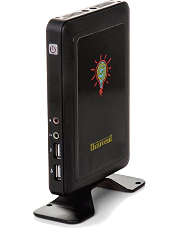 Mini Computer: Buy Mini PCs online at best prices in India - Amazon in