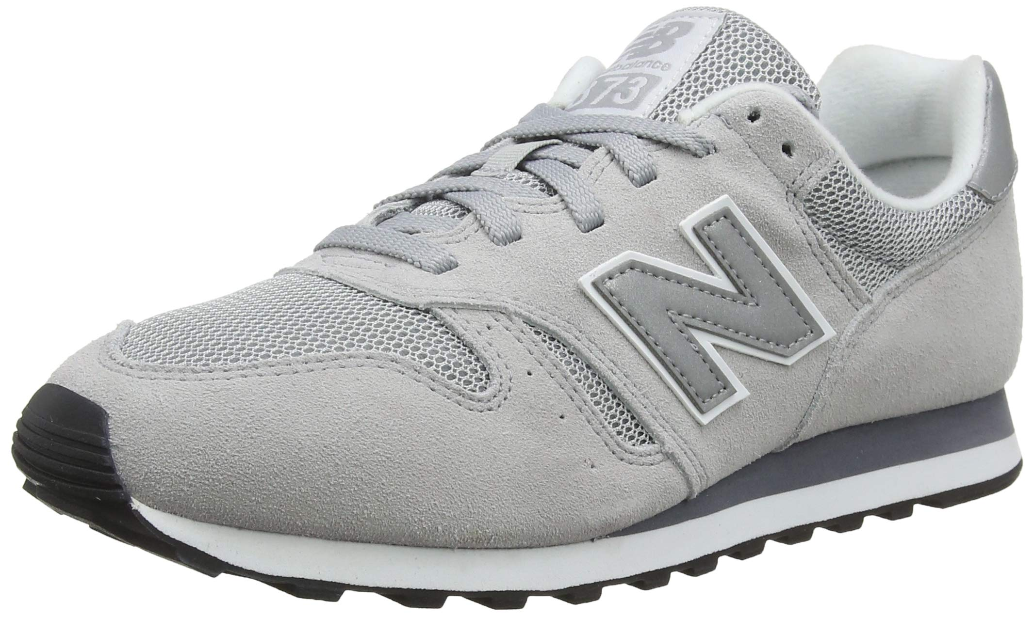 basket new balance homme 373