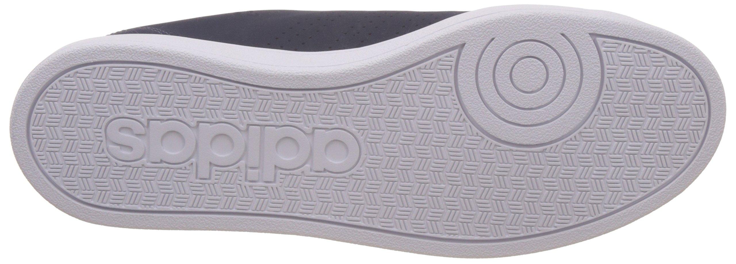 Adidas NEO Advantage Clean VS, Scarpe da Ginnastica Uomo 3 spesavip