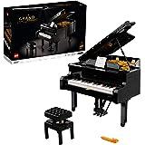 LEGO 21323 DUPLO Grand Piano zestaw klocków