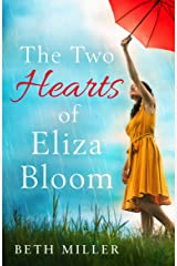 The Two Hearts of Eliza Bloom Kindle Edition