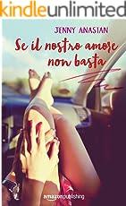 Se il nostro amore non basta