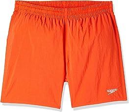Speedo Boys' Regular Fit Shorts