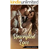 Unscripted Love