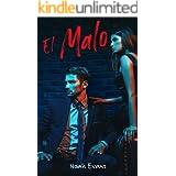 El Malo (Romántica contemporánea)