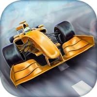 Racing Formula: Car Rivals