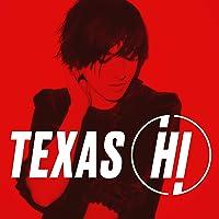 Hi (Deluxe) [Explicit]
