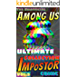 (Unofficial) Among Us: Ultimate Collection of Impostor Comic Vol.2