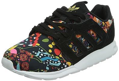 adidas zx 500 2.0 baskets mode femme