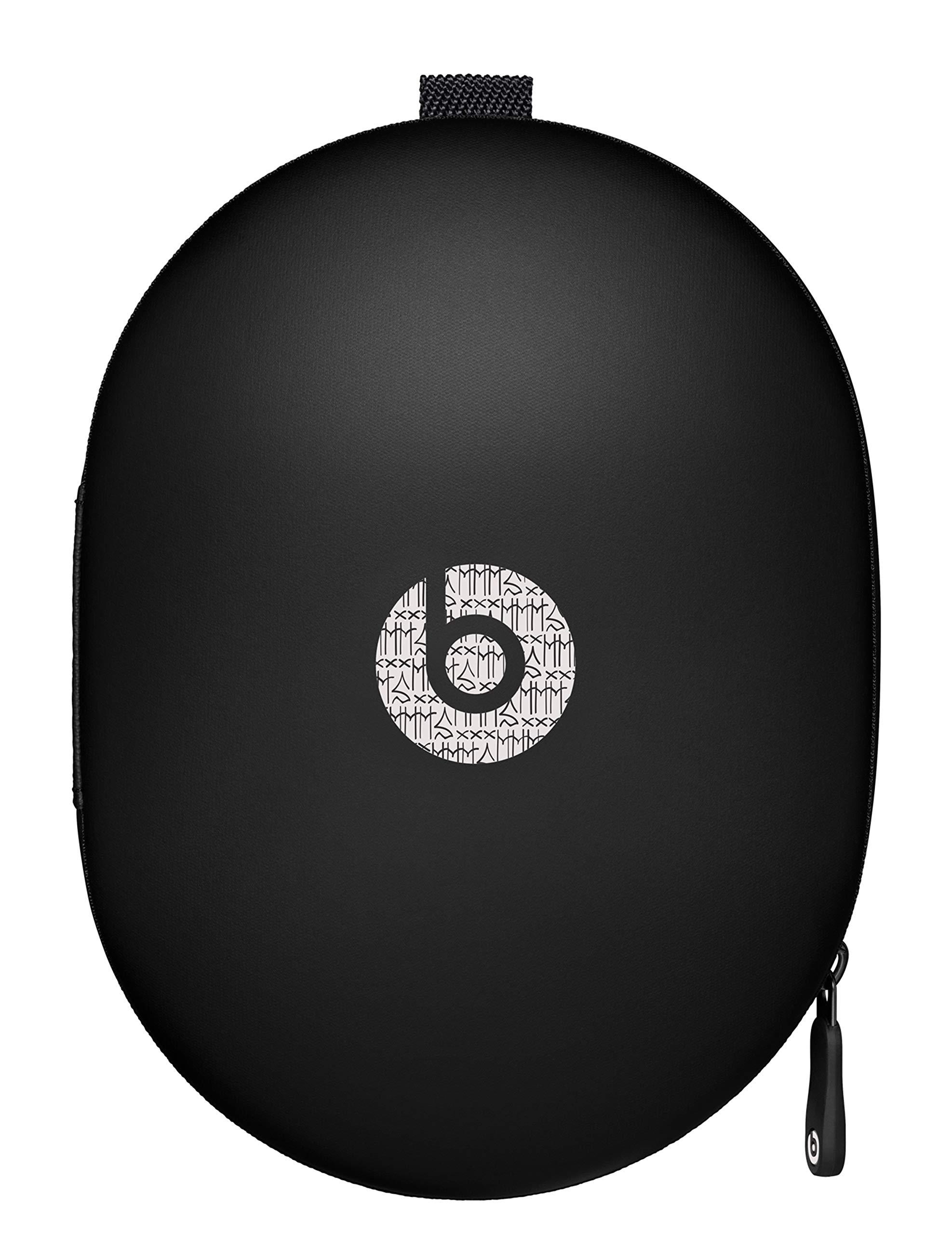 Beats Studio3 Wireless Headphones - Neymar Jr. Custom Edition