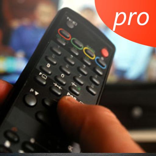 la-telecommande-du-televiseur-pour-lg