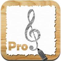 Ensemble Composer Pro