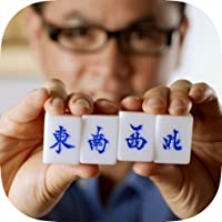 Play Mahjong Made Easy Guide & Tips for Beginners