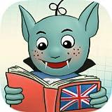 Succès au primaire : Anglais