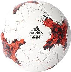 Adidas Krasava Confederations Cup 2017 Top Replique Soccer Ball