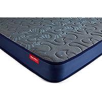 Duroflex Back Magic - Orthopaedic Certified 5 Inch Single Size Coir Mattress (72 x 36 x 5) Inches