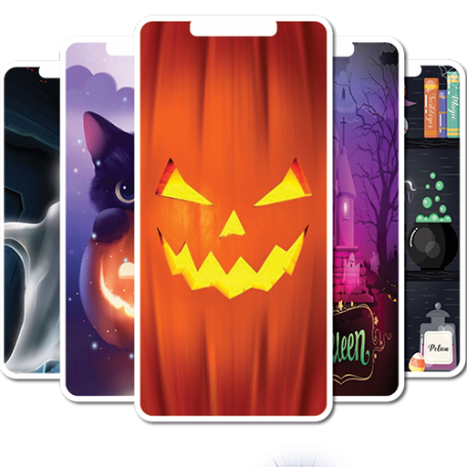 Cute Halloween Wallpapers HD