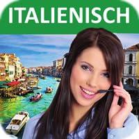 Italienisch Lernen & Sprechen