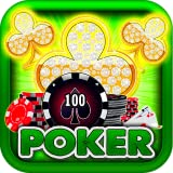 Fortune Diamond Poker Bring My Bling Free Poker Games 2015 New Casino Games Fre for Kindle HD Poker Free Cards Games Top Casino Poker Free Apps Offline Poker