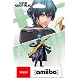 Amiibo Byleth - Nintendo Switch