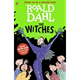 The Witches (English Edition)