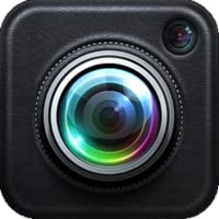 Hidden Camera for Kindle Fire HD