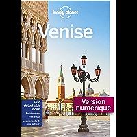 Venise City Guide - 8ed