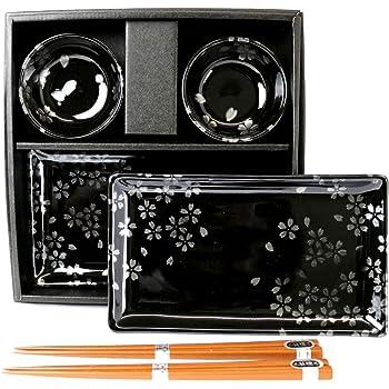 SET 450 mm Good Wiper Front Scheibenwischer mit Hakenbefestigung Wischerbl/ätter Set Scheibenwischerbl/ätter Satz Premium Qualit/ät AERO f/ür Frontscheibe 2x INION/® 530 mm