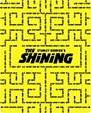 Shining (4K Ultra HD + 2D Steelbook inklusive US Kinofassung) (exklusiv bei amazon.de) [Blu-ray]