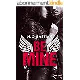 """Be Mine : Découvrez le nouveau roman de la reine du New Adult """"Love is a Dirty Game"""" ! (HQN)"""