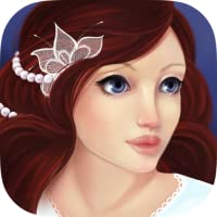 Virtual Hairstyle App - Wedding Salon