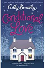 Conditional Love Kindle Edition