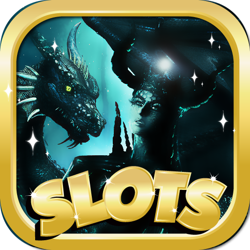 play-slots-online-for-free-dragon-edition-slot-machines