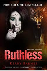 Ruthless Kindle Edition