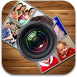 Photo Grid-Collage Maker
