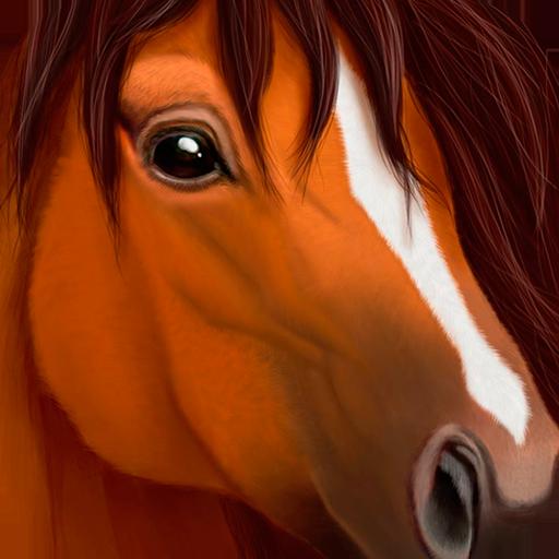 ultimate-horse-simulator