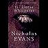 The Horse Whisperer (English Edition)