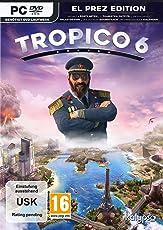 Tropico 6 [PC]