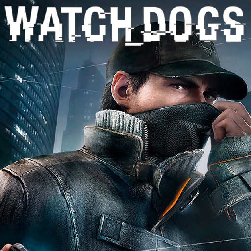 watch-dogs-countdown