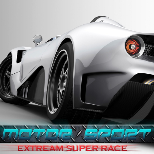 motor-sport-extreme-super-race
