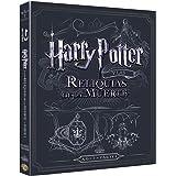 Harry Potter y las Reliquias de la Muerte - Parte 1 [Blu-ray]