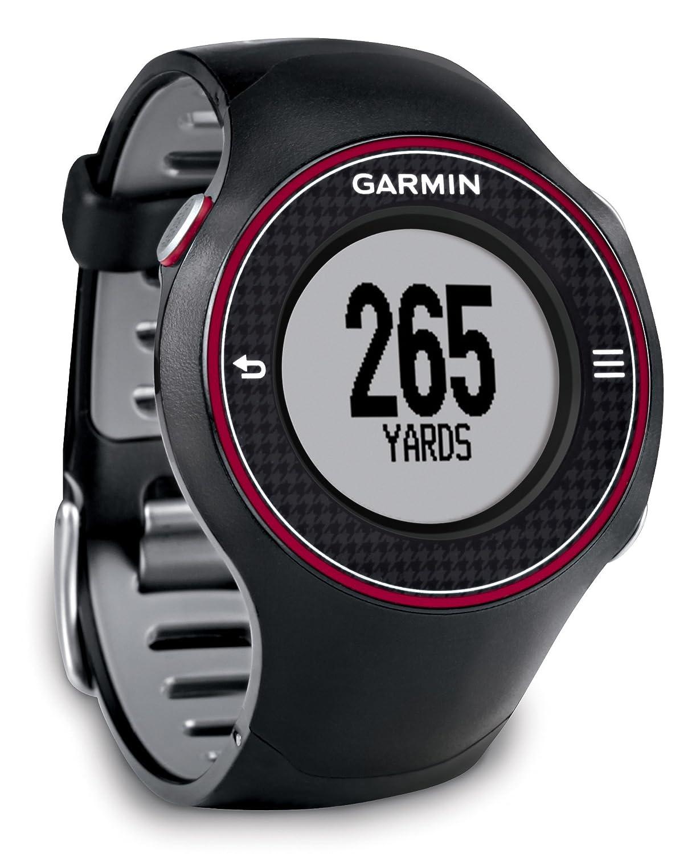 Garmin approach g5 gps review - Garmin Approach S3 Gps Golf Watch