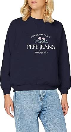 Pepe Jeans Bindy Maglione Donna