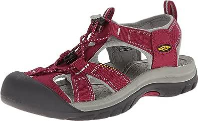 Keen Women's Venice H2 Hiking Sandals